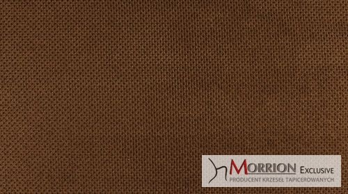 GR. I  Panama 17 (brown)